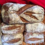 Old Cape Artisan Bread