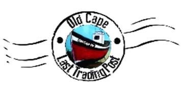 Old Cape Logo